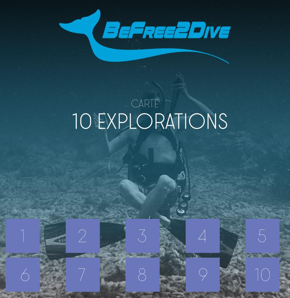 befree2dive_carte-10