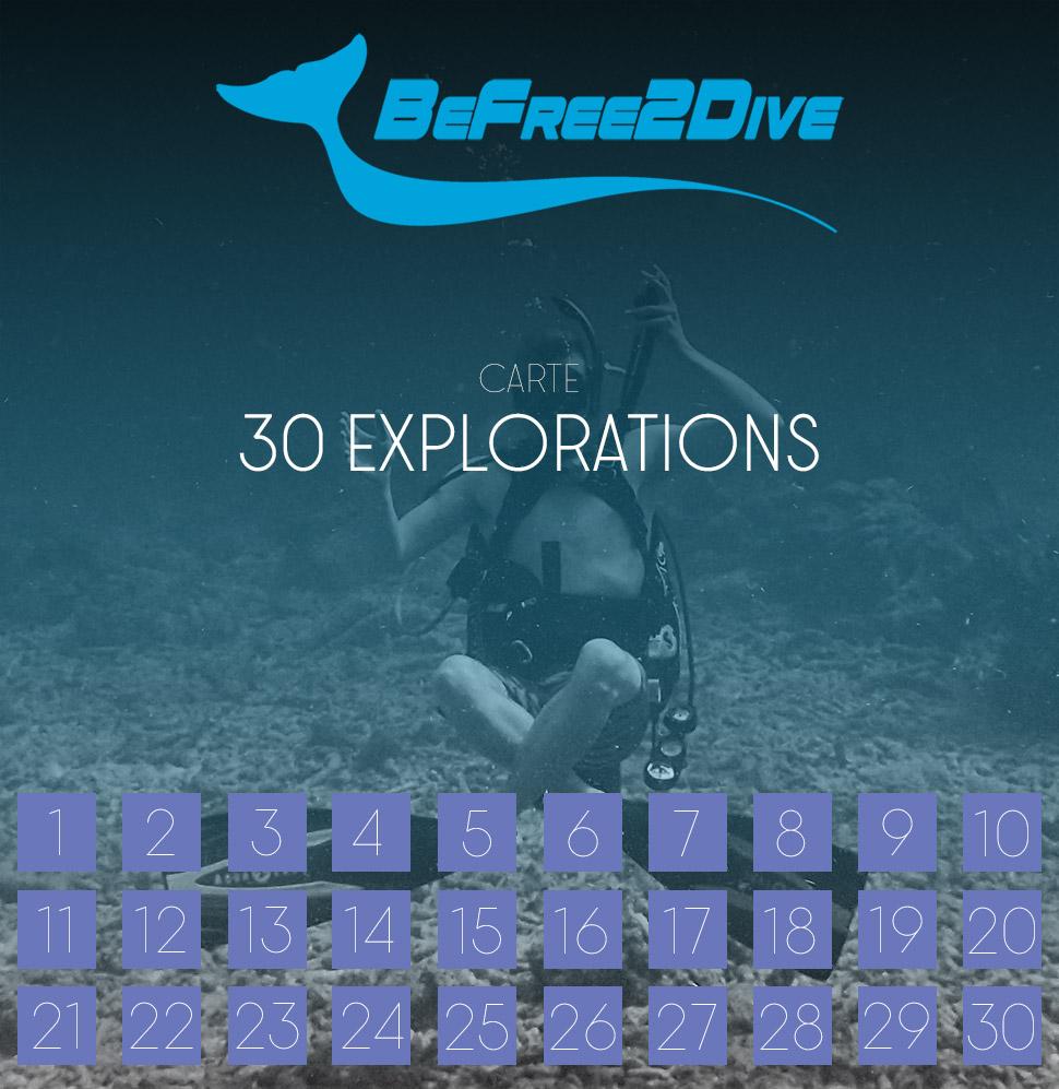 befree2dive_carte-30