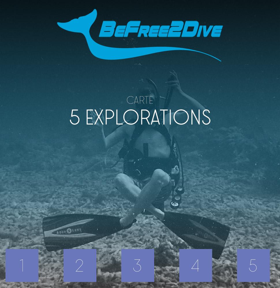 befree2dive_carte-5