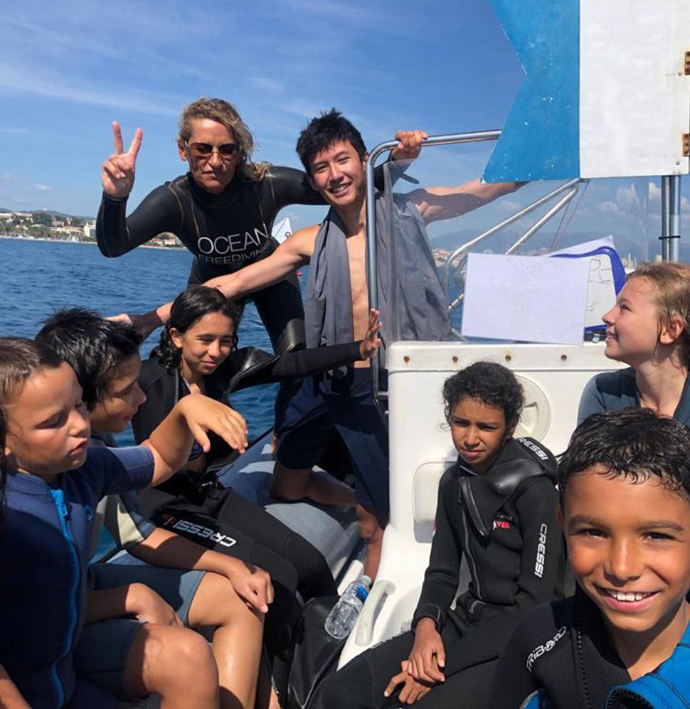 befree2dive_excursion-bateau_1