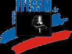 logo-ffessm_couleur