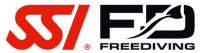 logo_SSI_4