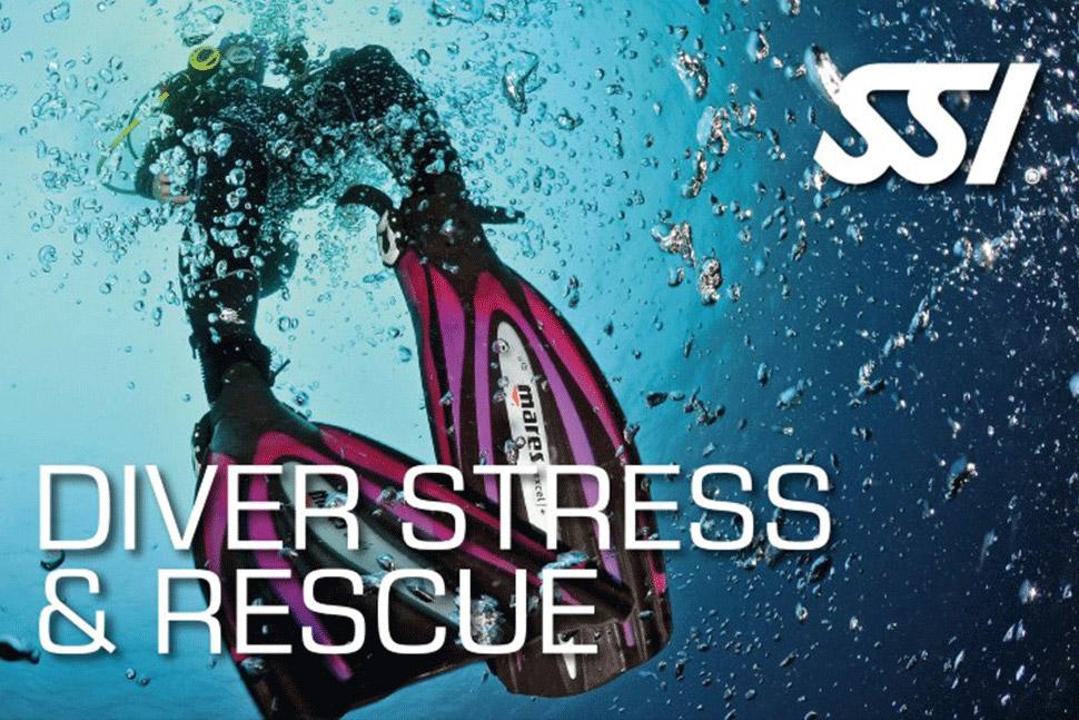 befree2dive_plongee_ssi_stress